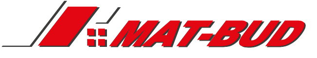 logo-mat-bud-warszawa-podnosniki-koszowe-podnosnik-pruszkow-piastow-blonie-d2