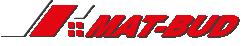 logo-mat-bud-warszawa-podnosniki-koszowe-podnosnik-pruszkow-piastow-blonie-m