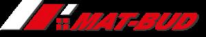 logo-mat-bud-warszawa-podnosniki-koszowe-podnosnik-pruszkow-piastow-blonie-s