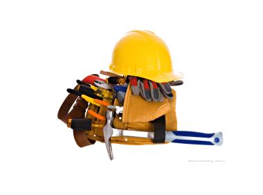 uslugi-budowlane-warszawa-piastow-prukow-blonie-miachalowice-piastow